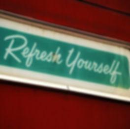 Refresh Yourself.jpg