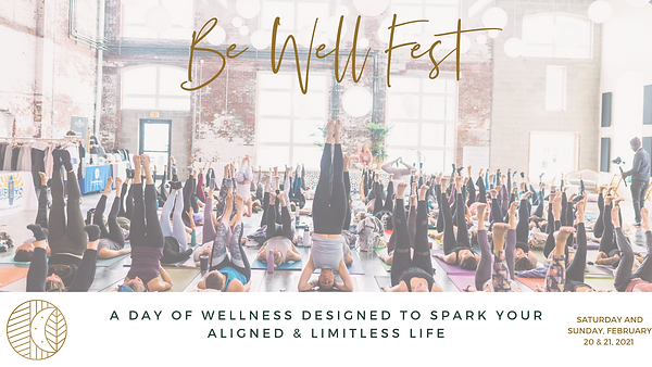 Be Well Fest 2021- FB.png