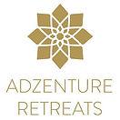 Adzenture Retreats.jpg