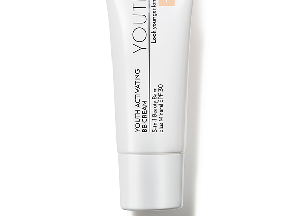 YOUTH® Activating BB Cream