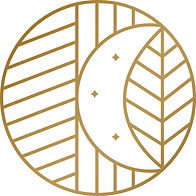 BeWell_Icon_Gold_Gradient.jpg