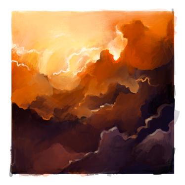 Wolken (Auftrag)