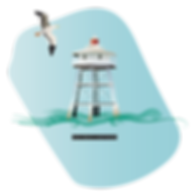 Lighthouse_2.png