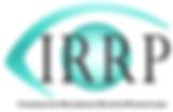 logo IRRP