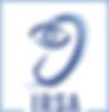 Logo IRSA