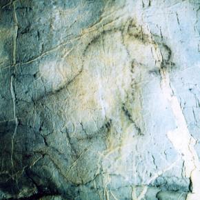 Grotte d'Isturitz et d'Oxocelhaya