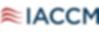 IACCM logo.png