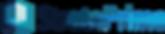StrataPrime-logo-transparent-highquality