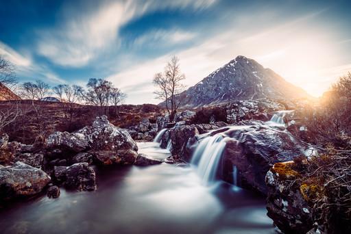 [2018-04-21]_-_Buachaille_Etive_Mòr_Waterfall_-_002.jpg