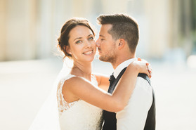 [2018-08-29] - S&S After Wedding - 074-w