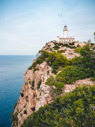[2018-01-19] - Mallorca - Far de Formentor - 006.jpg