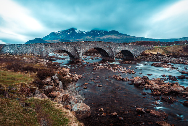 [2018-04-19] - Sligachan Bridge - 001.jpg