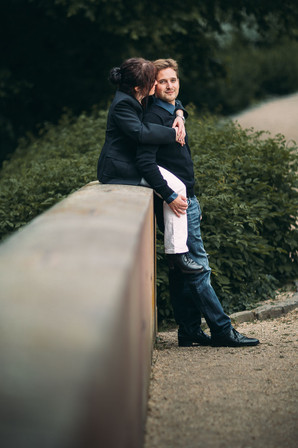 [2015-05-23] - Engagement T&N - 053-web-