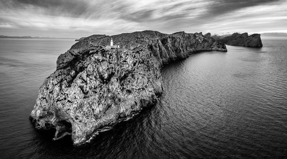[2018-01-19] - Mallorca - Far de Formentor - 39b.jpg