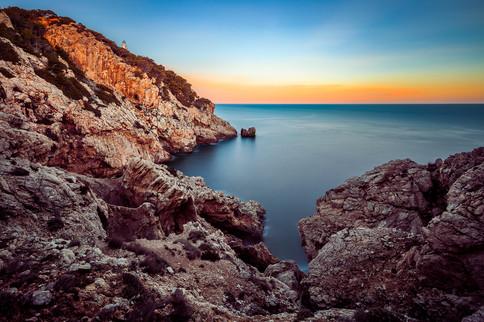 [2018-01-20] - Mallorca -  Far de Capdepera Pano - 018.jpg