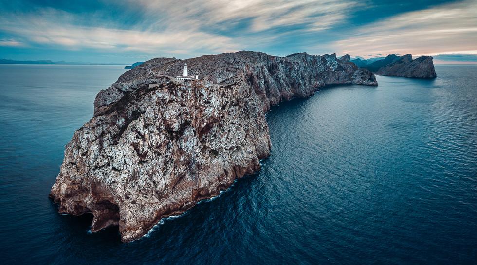 [2018-01-19] - Mallorca - Far de Formentor - 39a.jpg