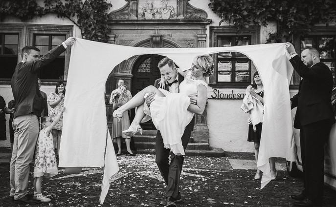 [2017-08-18] - Katrin & Daniel - 275-web