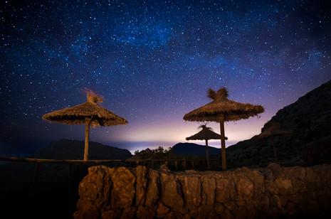 [2017-06-13] - Mallorca - Coll dels Reis - 001.jpg