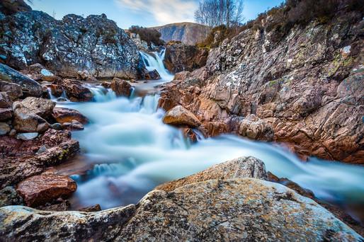[2018-04-21]_-_Buachaille_Etive_Mòr_Waterfall_-_003.jpg