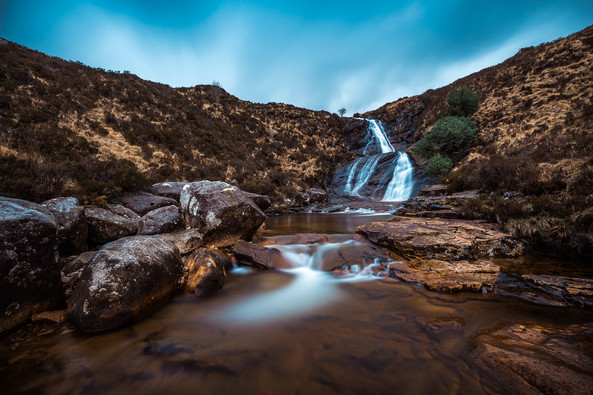 [2018-04-19] - Black Hill Waterfall - 001.jpg