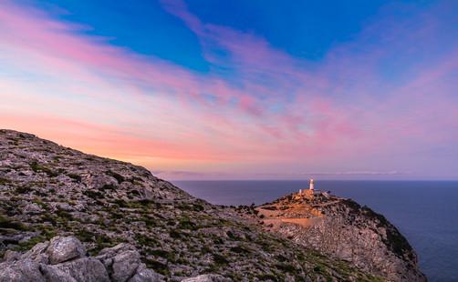 [2018-01-19] - Mallorca - Far de Formentor - 065.jpg