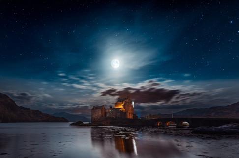 [2018-04-18] - Eilean Donan Castle - 003.jpg