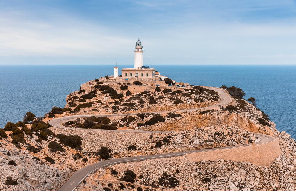 [2018-01-19] - Mallorca - Far de Formentor - 043.jpg