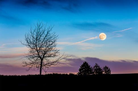 [2017-12-31] - Triberg - Moon - 002.jpg