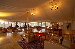 Hotel The Serai Jaisalmer