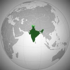 circuits personnalises en inde