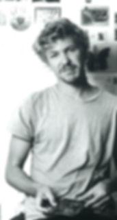 Kenneth Winkler - weyrerTon CEO, producer, composer