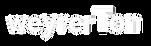 weyrerton_logo_sw_neu_2020.png