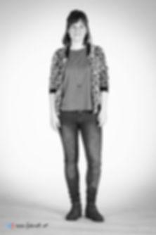 Isobel Cope - weyrerTon Team - songwriter, producer, sound designer