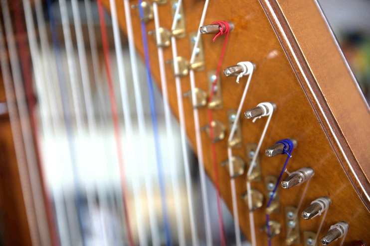 harfe close up 2.jpg
