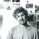 Kenneth Winkler - kentrix