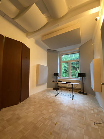 Production suite.jpg