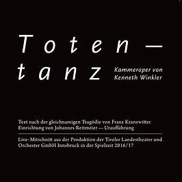 Totentanz - Cover.jpg