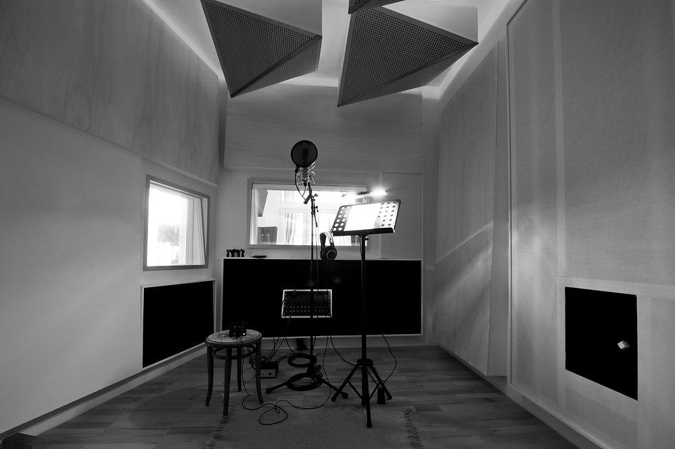 Studio Juli 2012-5-2 bw.jpg