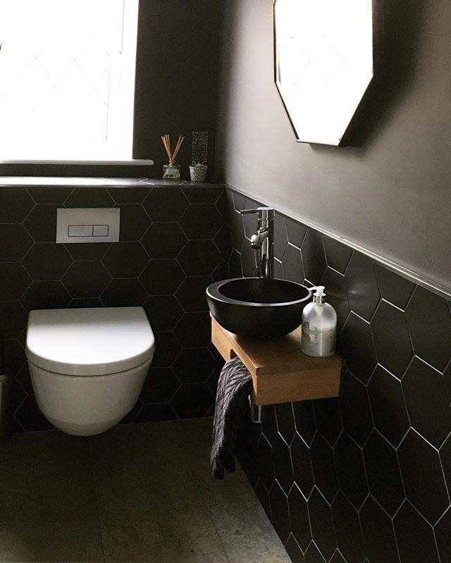 #sagarceramics #bathroom #customerprojec