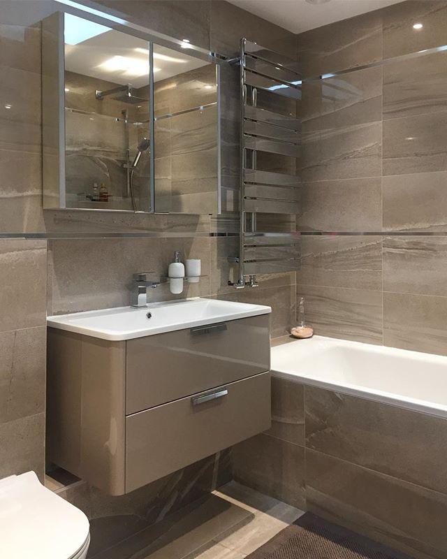 #sagarceramics #bathroom #interiordesign