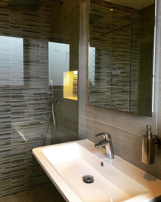 #sagarceramics #tilesandbathrooms #tiles