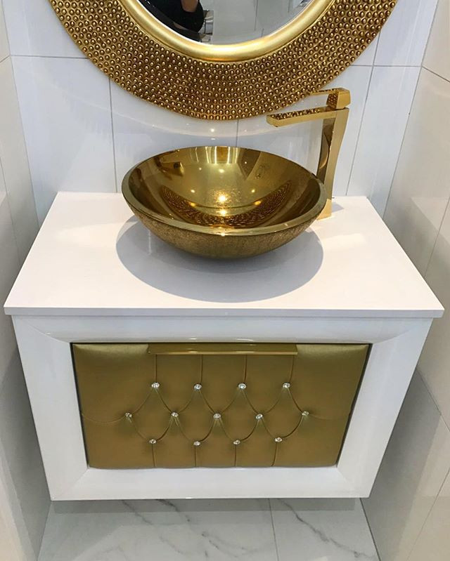 #sagarceramics #customerproject #bathroo
