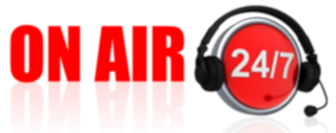 TGD-Radio-On-Air-Banner.png