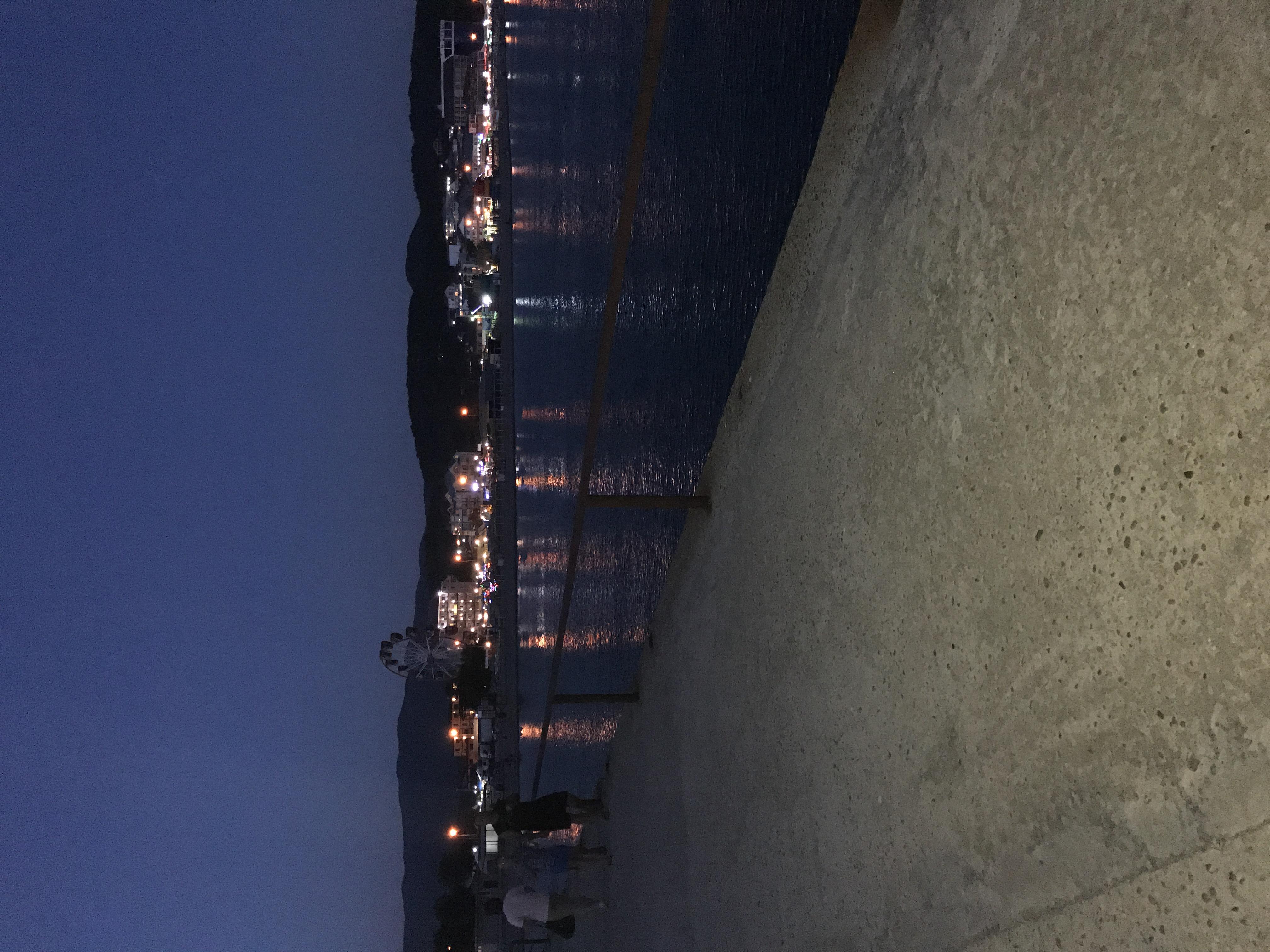 вечер в Лермонтово фото отзывы