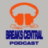 breaks_central.png