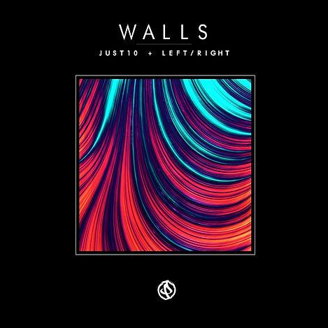 Just10 Left_Right - WALLS Art 3 FINAL-2_