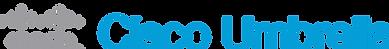 Cisco-Umbrella-Logo.png