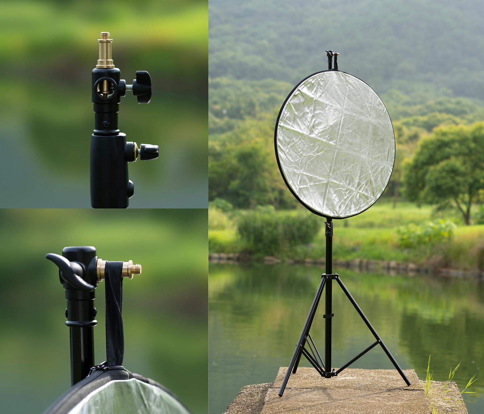 blitzstativ licht stativ lampe stativ beleuchtungsstativ blitzständer on location