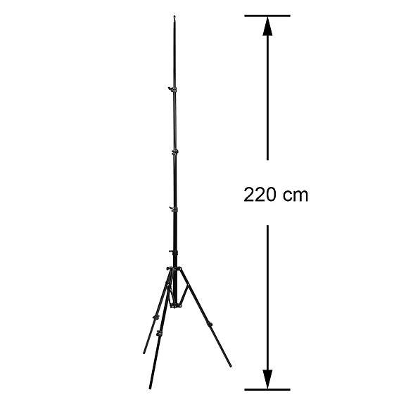 220cm.jpg