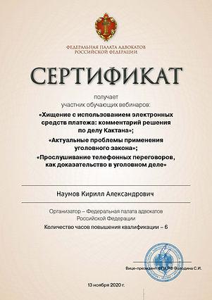 Сертификат просмотра трансляции (2).jpg